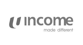 Income Logo