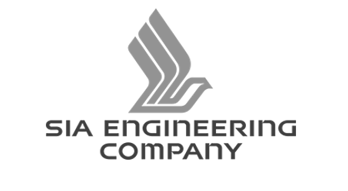 SIA Engr Logo