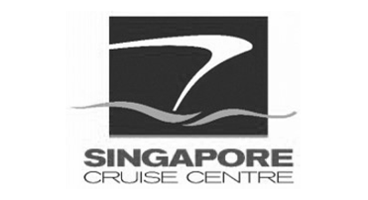 Singapore Cruise Centre Logo