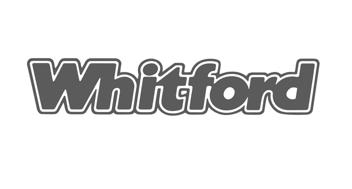 Whitford Logo