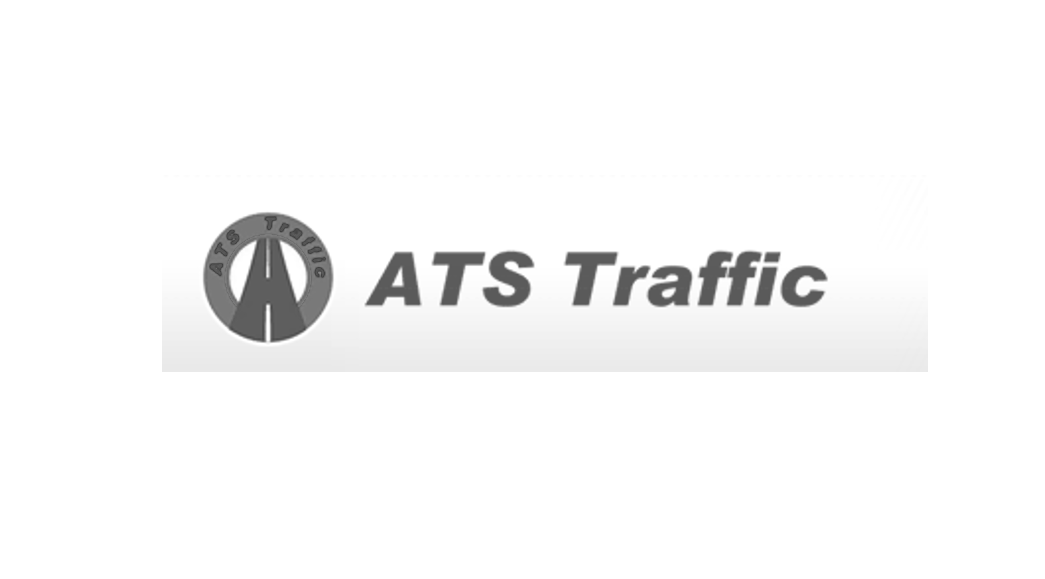 ATS Traffic Logo