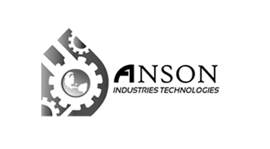 Anson Industries Logo