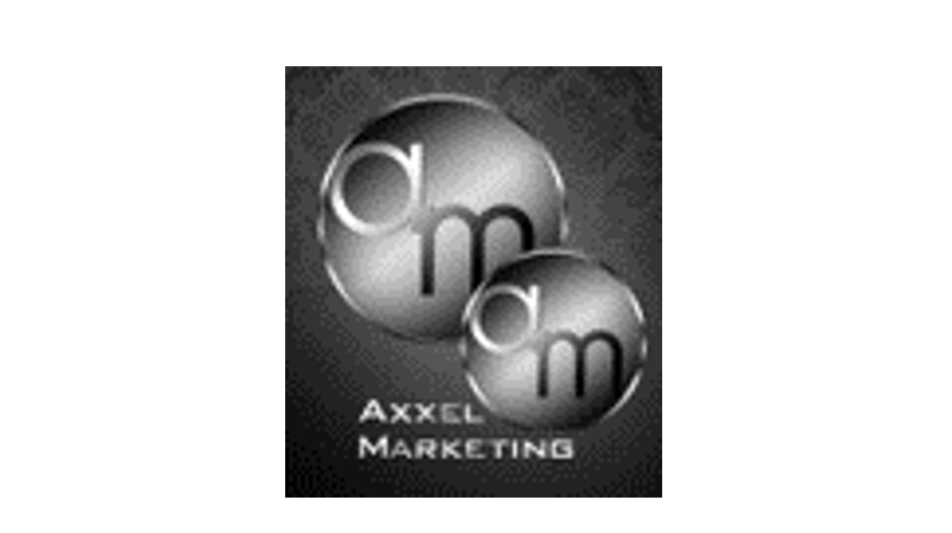 Axxel Marketing Logo