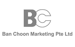 Ban Choon Logo