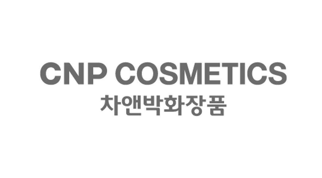 CNP Cosmetics Logo
