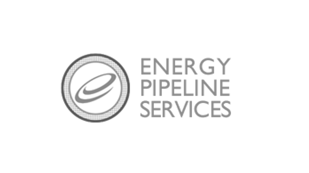 Energy Pipeline Logo