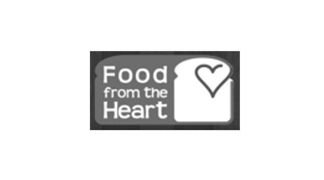 FFTH Logo