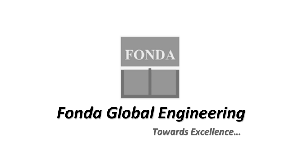 Fonda Global Logo
