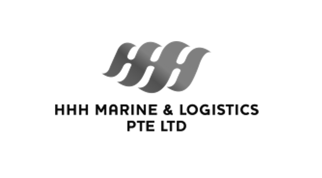 HHH Marine Logo