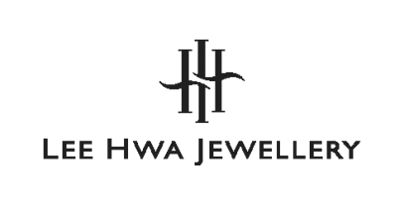 Lee Hwa Jewellery Logo