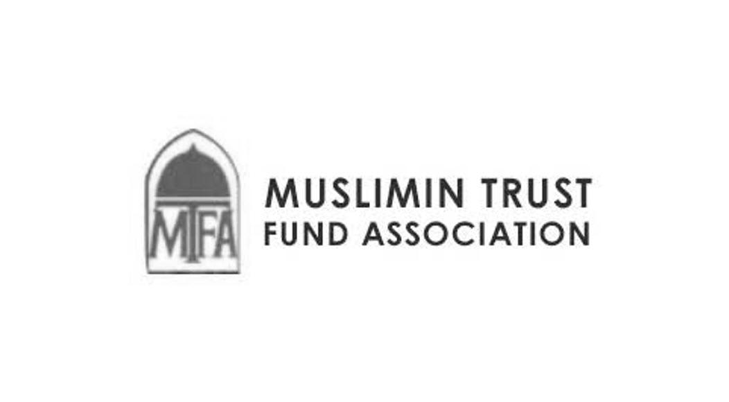 MTFA Logo