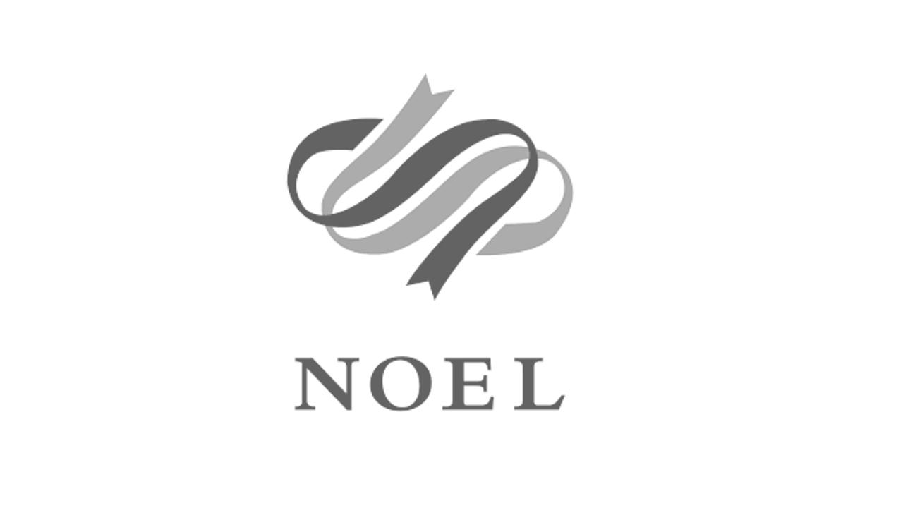 Noel Gifts Logo