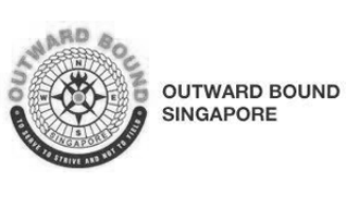 Outward Bound SG Logo