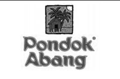 Pondok Abang Logo