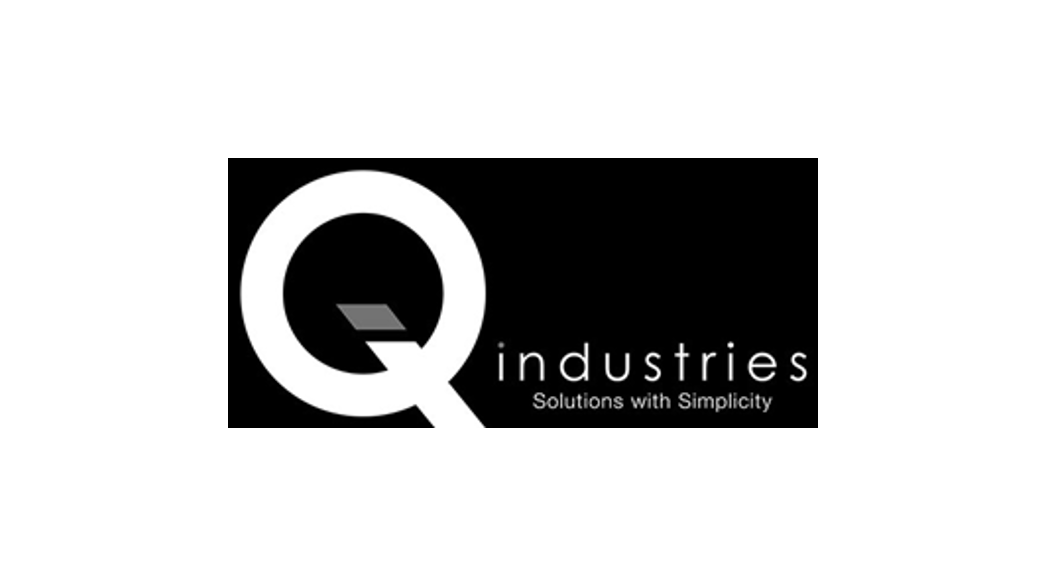 Q Industries Logo