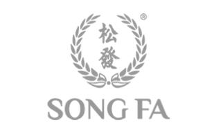 Song Fa Logo