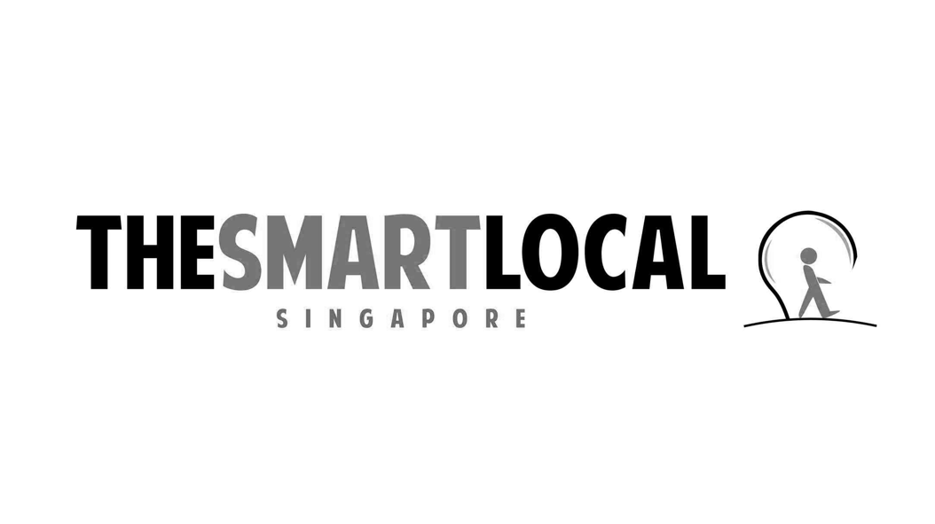 The Smart Local Logo