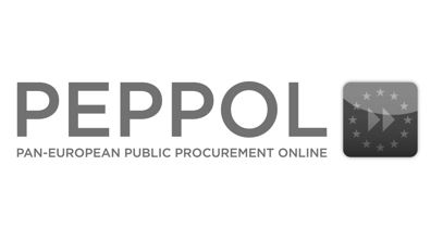 PEPPOL Logo